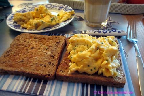 golden_toast_koernerharmonie_33