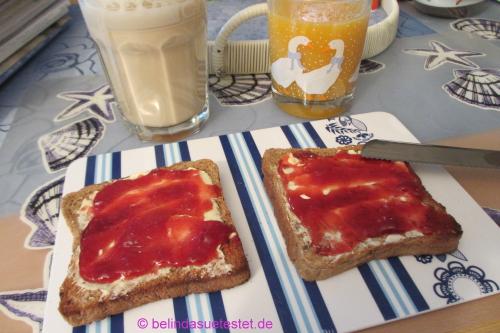 golden_toast_koernerharmonie_42