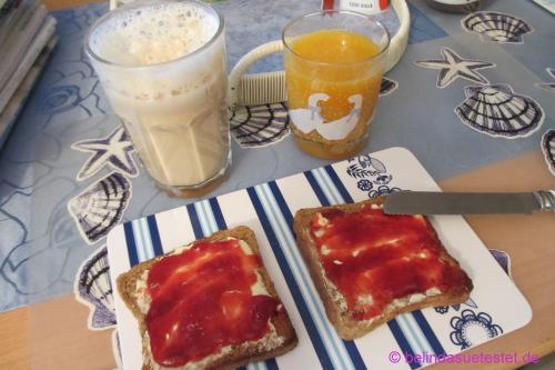 golden_toast_koernerharmonie_43