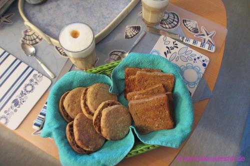 golden_toast_koernerharmonie_45