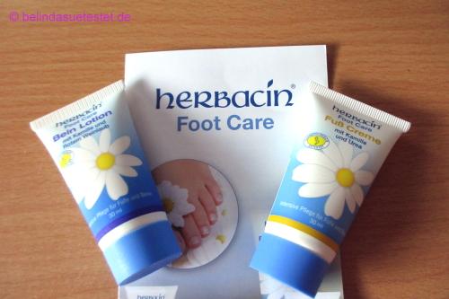 herbacin_foot_care02