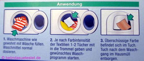 konsumgoettinnen_drbeckmann_farb_schmutzfaenger09