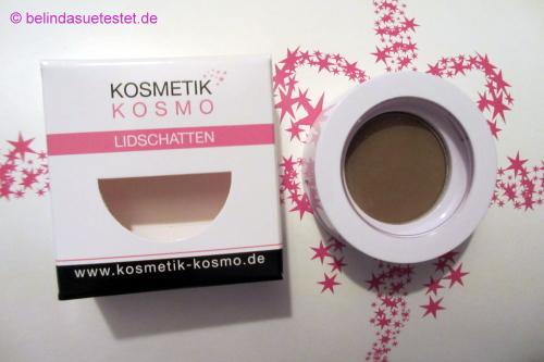 kosmetik_kosmo_wunderbox_april14_04