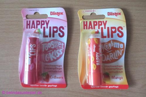 mueller_blistex_happy_lips04