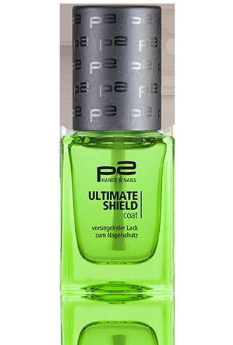 p2-Ultimate Shield Coat