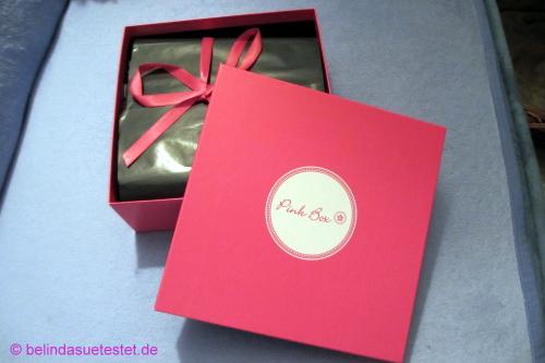 pinkbox_april14_10