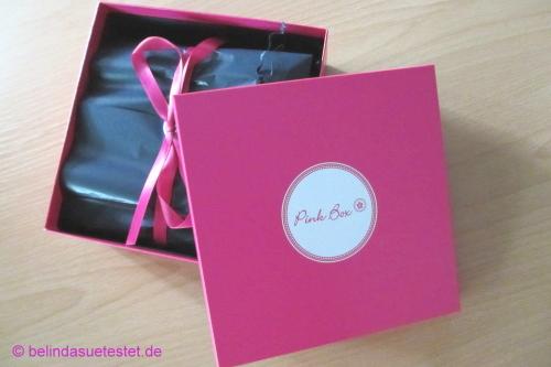 pinkbox_mai14_02