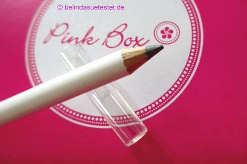 pinkbox_mai14_09