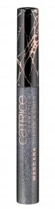 Catrice Metallure Mascara Topper & Liner