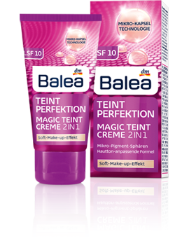 balea_teint_perfektion02
