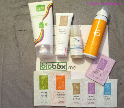 biobox_beauty_care_juni14_09