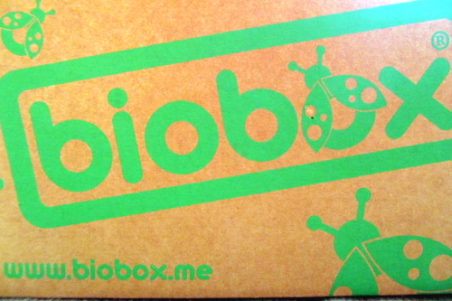 biobox_beauty_care_juni14_10