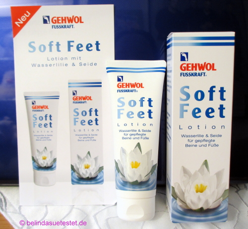 gehwol_softfeet_lotion03