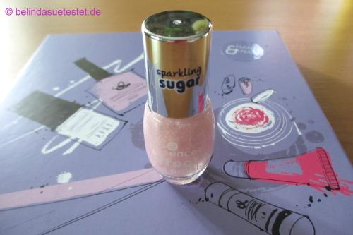 pinkbox_hand_nail_05
