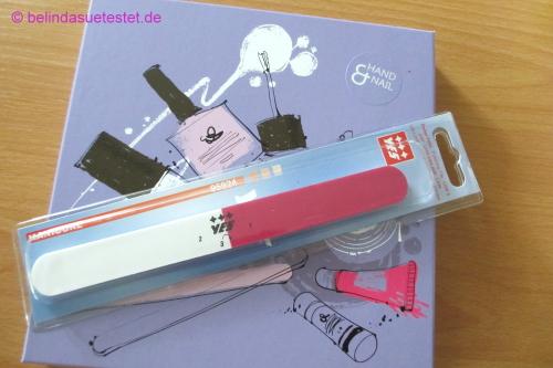 pinkbox_hand_nail_06