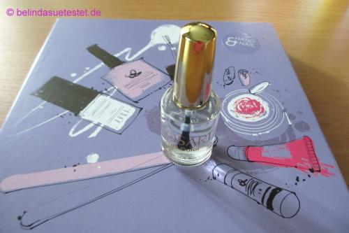 pinkbox_hand_nail_07