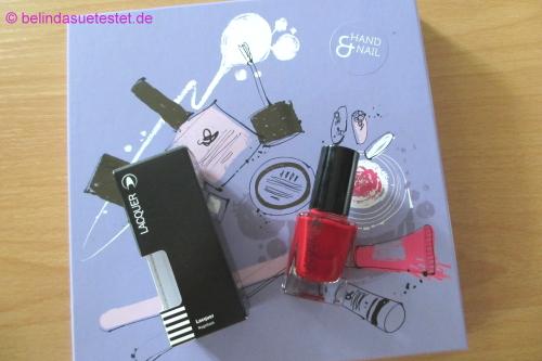 pinkbox_hand_nail_10