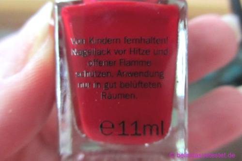 pinkbox_hand_nail_12