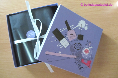 pinkbox_hand_nail_15