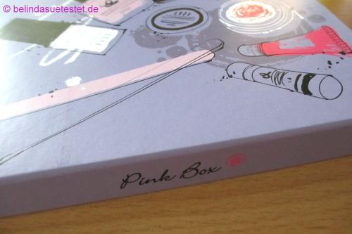 pinkbox_hand_nail_17