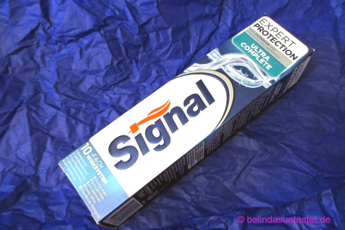 signal_expert_protection01