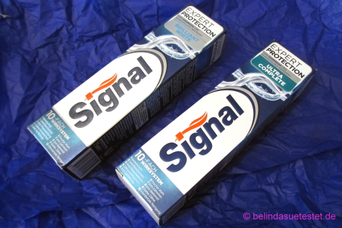 signal_expert_protection04