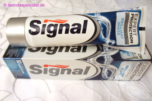 signal_expert_protection08