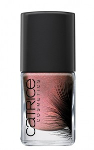 Feathered Fall Luxury Lacquer C01