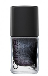 Feathered Fall Luxury Lacquer C02