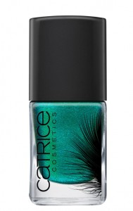 Feathered Fall Luxury Lacquer C03