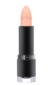 Feathered Fall Sheer Lip Colour C01
