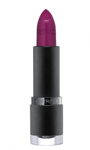 Feathered Fall Sheer Lip Colour C03