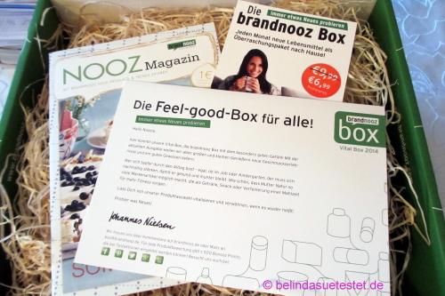 brandnooz_vitalbox_august14_06
