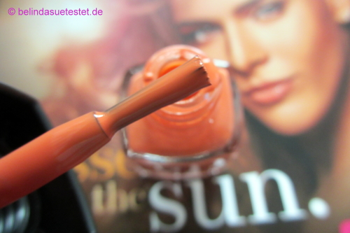 budni_beautybox_kissed_by_the_sun04