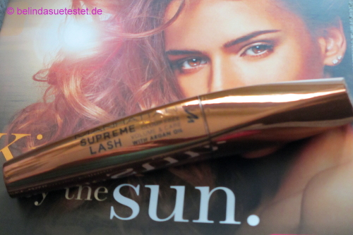budni_beautybox_kissed_by_the_sun21