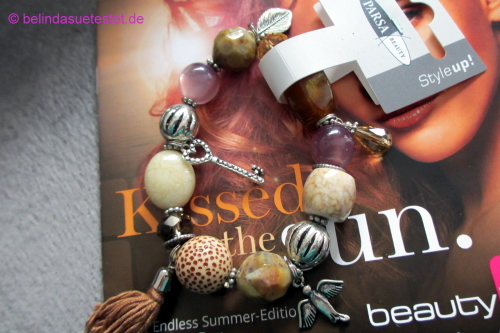 budni_beautybox_kissed_by_the_sun28