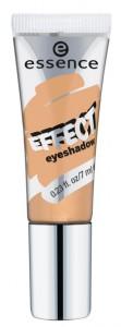 ess effect eyeshadow #01.jpg