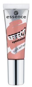 ess effect eyeshadow #02.jpg