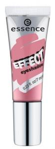ess effect eyeshadow #03.jpg