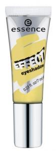 ess effect eyeshadow #04.jpg