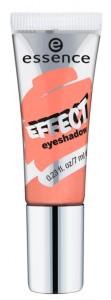 ess effect eyeshadow #05.jpg