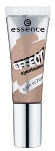 ess effect eyeshadow #06.jpg