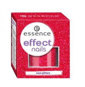 ess. effect nails