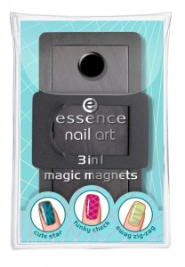 essence nail art 3in1 magic magnets 02