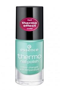 essence thermo nail polish 02