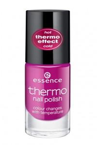 essence thermo nail polish 03