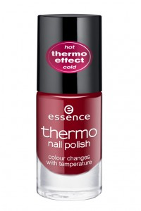 essence thermo nail polish 04