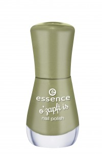 ess_o'zapft is nail polish_04.jpg