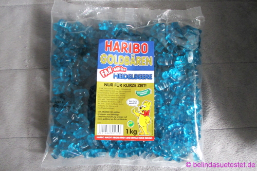 haribo_fan-edition_heidelbeere_02