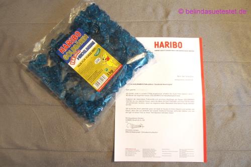 haribo_fan-edition_heidelbeere_03